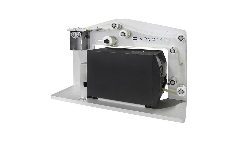 Veserkal_Dispensador_semiautomatico_etiquetas_embutidos_con_cordel