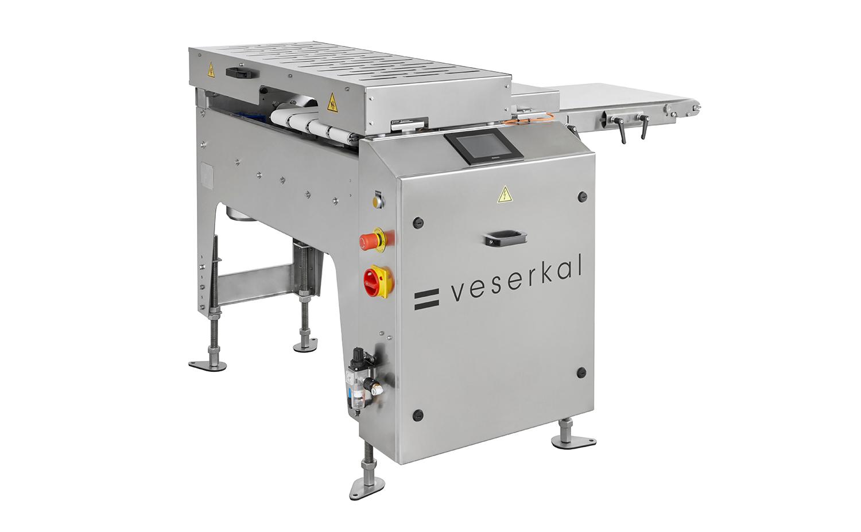 Veserkal_Unificador_lineas_3