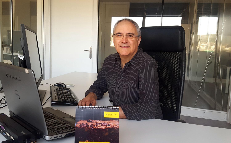 Josep Cinca